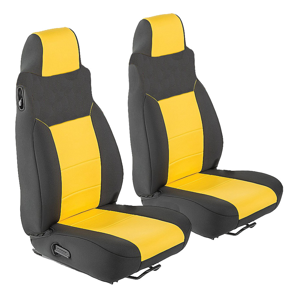 Swell Seat Covers Interior Jeep Wrangler Tj Neoprene Seat Cover Dailytribune Chair Design For Home Dailytribuneorg